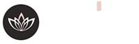 Belviso – Kosmetik für Sie & Ihn Logo